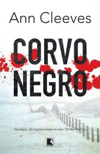 CORVO_NEGRO_1393537383P
