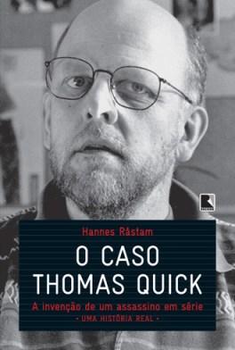 Capa O Caso Thomas Quick V2 RB.indd