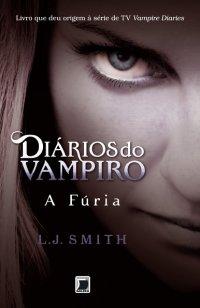 DIARIOS_DO_VAMPIRO_A_FURIA_1263833995P