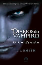 diarios-do-vampiro-o-confronto