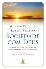 SOCIEDADE_COM_DEUS_1403634547P