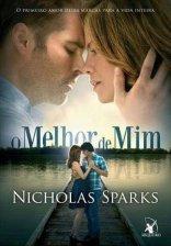 O_MELHOR_DE_MIM_1410039016B