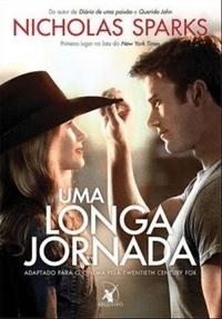 UMA_LONGA_JORNADA__1424803403332401SK1424803403B