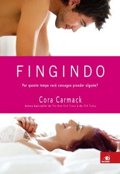 Fingindo_Capa_OK.indd