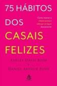 75_HABITOS_DOS_CASAIS_FELIZES__1431099707446560SK1431099707B
