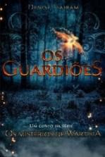 OS_GUARDIOES_1412543127B