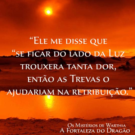 Quote (12)