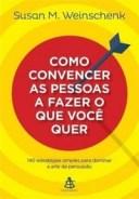 COMO_CONVENCER_AS_PESSOAS_A_FA_1432667117453159SK1432667117B