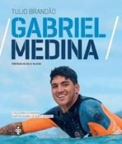 GABRIEL_MEDINA_1437397195516907SK1437397195B