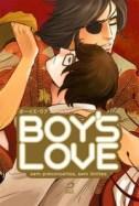 BOYS_LOVE_1435792113513480SK1435792113B