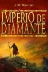 IMPERIO_DE_DIAMANTE_1422743216434049SK1422743216B