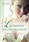 LigeiramenteEscandalosos_16mm.indd