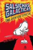 capa_salsichas galaticas_13,8x20,6_22mm.indd