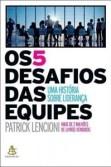 OS_5_DESAFIOS_DAS_EQUIPES