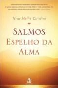 SALMOS_ESPELHO_DA_ALMA