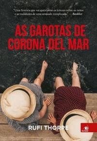 AS_GAROTAS_DE_CORONA_DEL_MAR_1456369133566358SK1456369133B