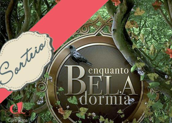 Sorteio_bela_blog