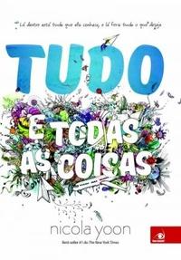TUDO_E_TODAS_AS_COISAS_1445029945529136SK1445029945B