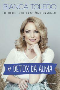 portada_detox-da-alma_bianca-toledo_201603071414