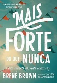MAIS_FORTE_DO_QUE_NUNCA_1462122255582016SK1462122255B