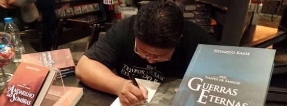 kasse-autografando