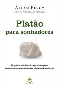 PLATAO_PARA_SONHADORES_1469231888598841SK1469231888B