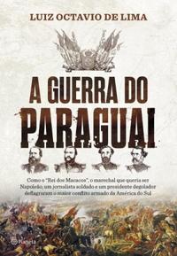 a_guerra_do_paraguai_1475615804617481sk1475615804b