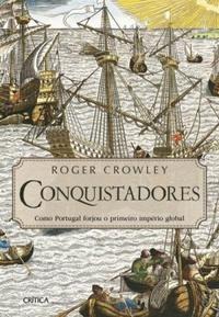 conquistadores_1476202164619210sk1476202164b