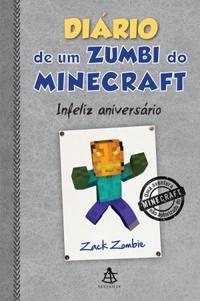 diario_de_um_zumbi_do_minecraf_1481888344635815sk1481888344b