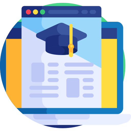 System E-learning Premium