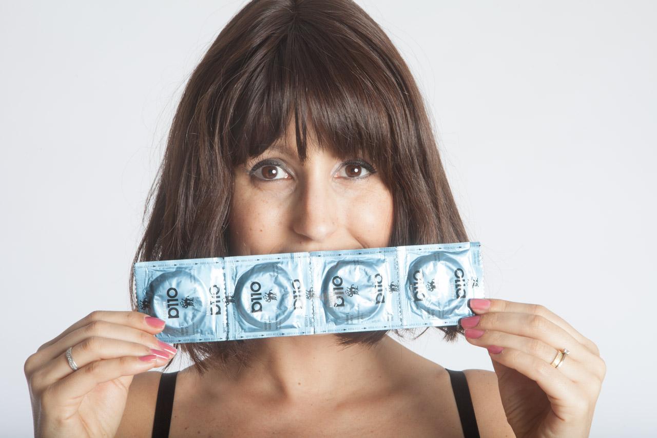 SEX ESCORT in The Dollar-Des-Ormo