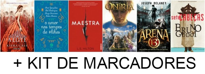 livros-promocao-vida-de-leitor
