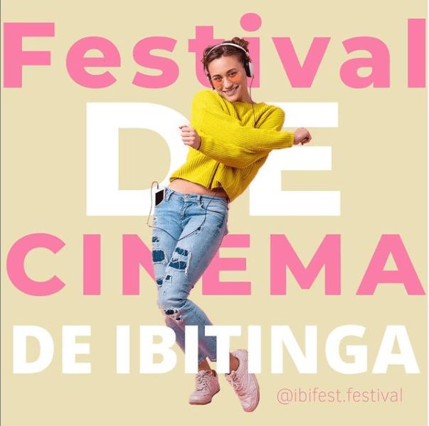 Festival de Cinema de Ibitinga