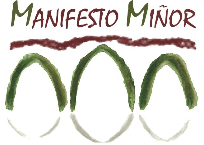 Manifesto Miñor