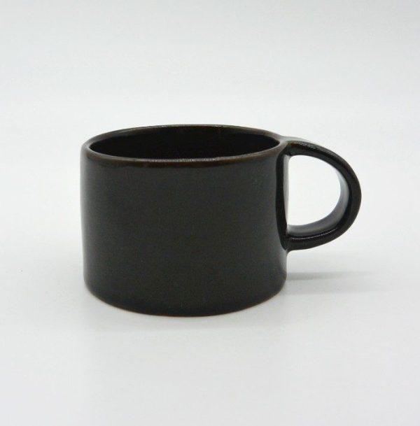 minh tien ceramic morning 04 translucent dark blue