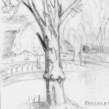 dublin-p-2014_04_13-12_59_39-utc