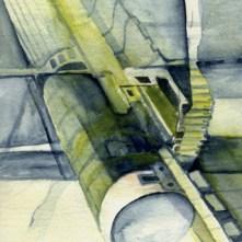 rymddetalj-1