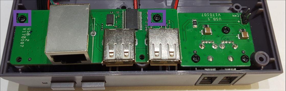 setup your nespi case with retroflag control board mini mods rh mini mods com