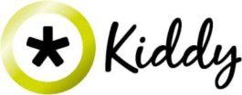 Kiddy Kinderwagen Herbstaktion 2