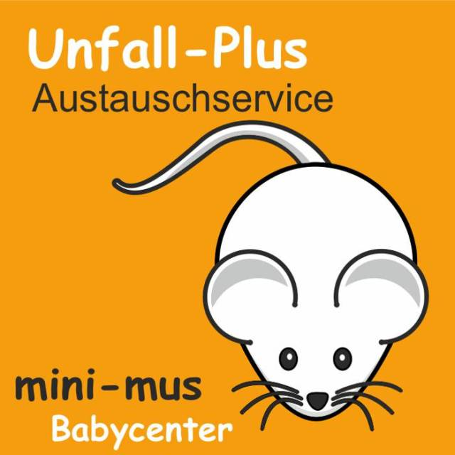Auto-Kindersitze & Babyschalen 4