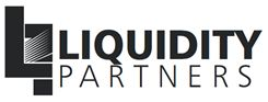 Liquidity Partners Trust I Tenders for Inventrust