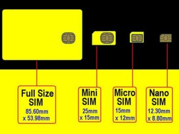 Traceur GPS Incutex TK104