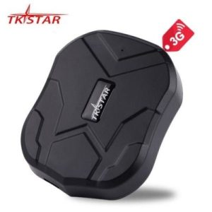 TRACEUR GPS TKSTAR TK905-3G