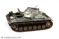 PanzerIII_IMG_5195res