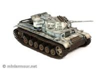 PanzerIII_IMG_5196res