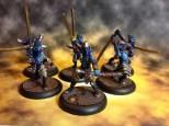 Min Swordsmen