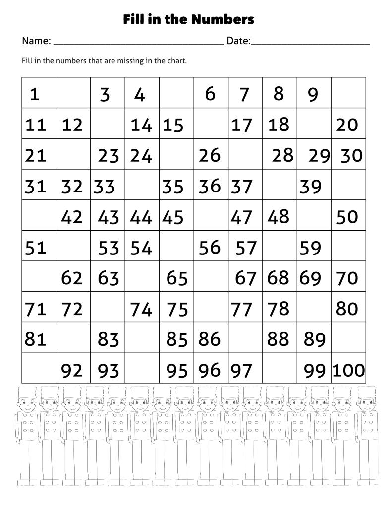 worksheet 1st Grade Math Worksheets Free first grade math worksheets printable free library printable