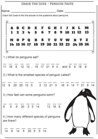 penquinfacts