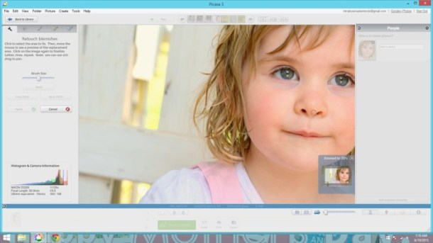 Fullscreen capture 6192015 71808 AM