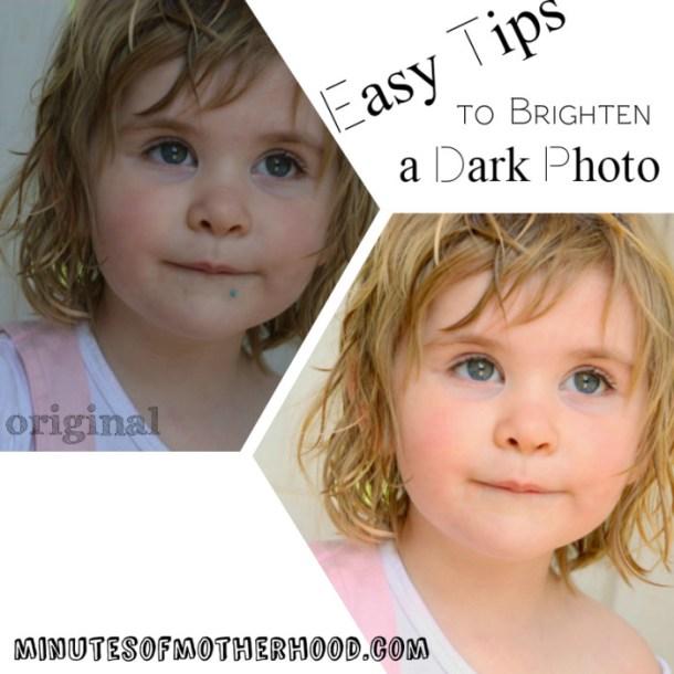 easytipstobrightenadarkphoto